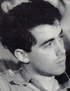 Andrew Goodman James Chaney Andrew Goodman and Michael Schwerner Courageous