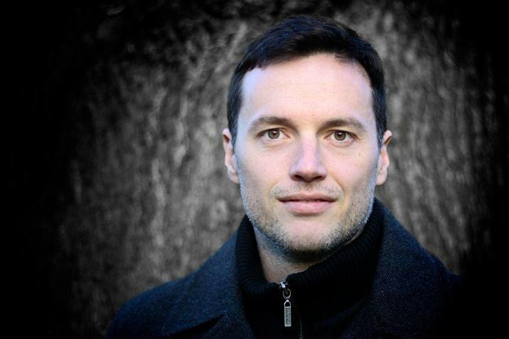 Andrew Goodwin (tenor) Andrew Goodwin Tenor Short Biography