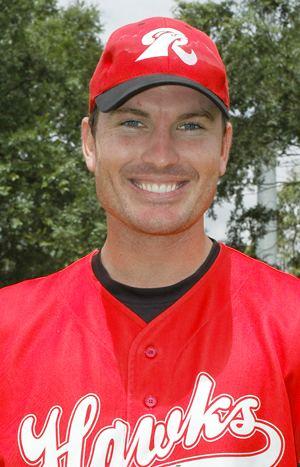 Andrew Graham (baseball) wwwrhblcomauhawksbaseballwpcontentuploads