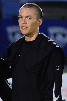 Andrew Gregor httpsuploadwikimediaorgwikipediacommonsthu