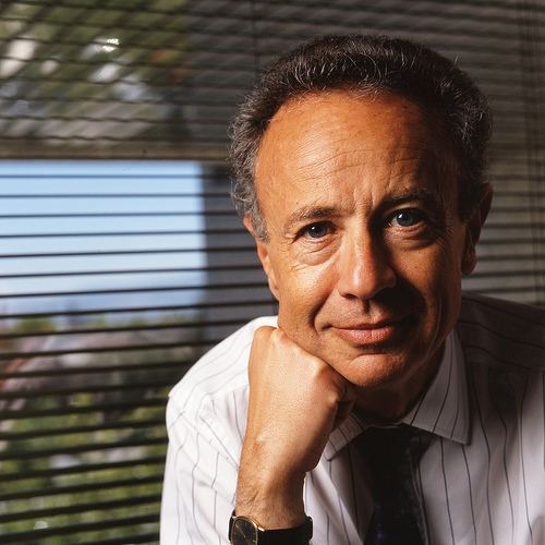 Andrew Grove Andrew Grove39s book recommendations