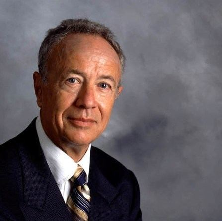 Andrew Grove Coaches Hot Seat NFL Coaches Hot Seat NFL Quotes of the