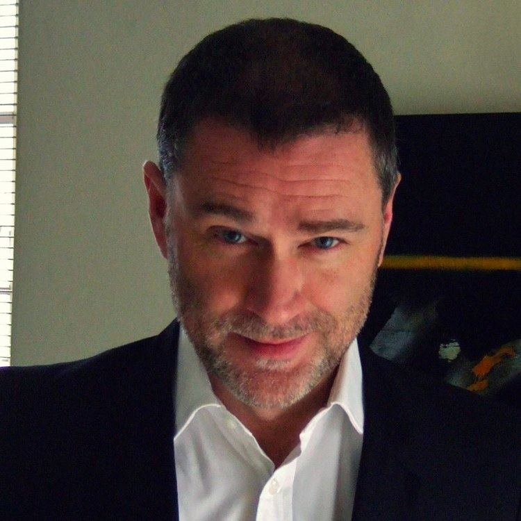 Andrew Gunn (director) paychecktopassioncomwpcontentuploads201409a
