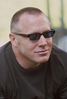 Andrew Gunn (film producer) iamediaimdbcomimagesMMV5BNjE5NjU1OTUyMV5BMl5