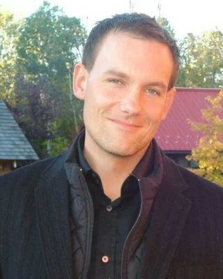 Andrew Guthrie Andrew Guthrie Counselor Toronto ON M5R 1A9 Psychology Today