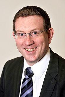 Andrew Gwynne httpsuploadwikimediaorgwikipediacommonsthu