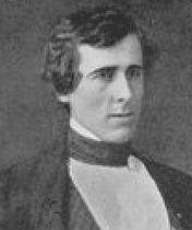 Andrew H. Green httpsuploadwikimediaorgwikipediacommons44