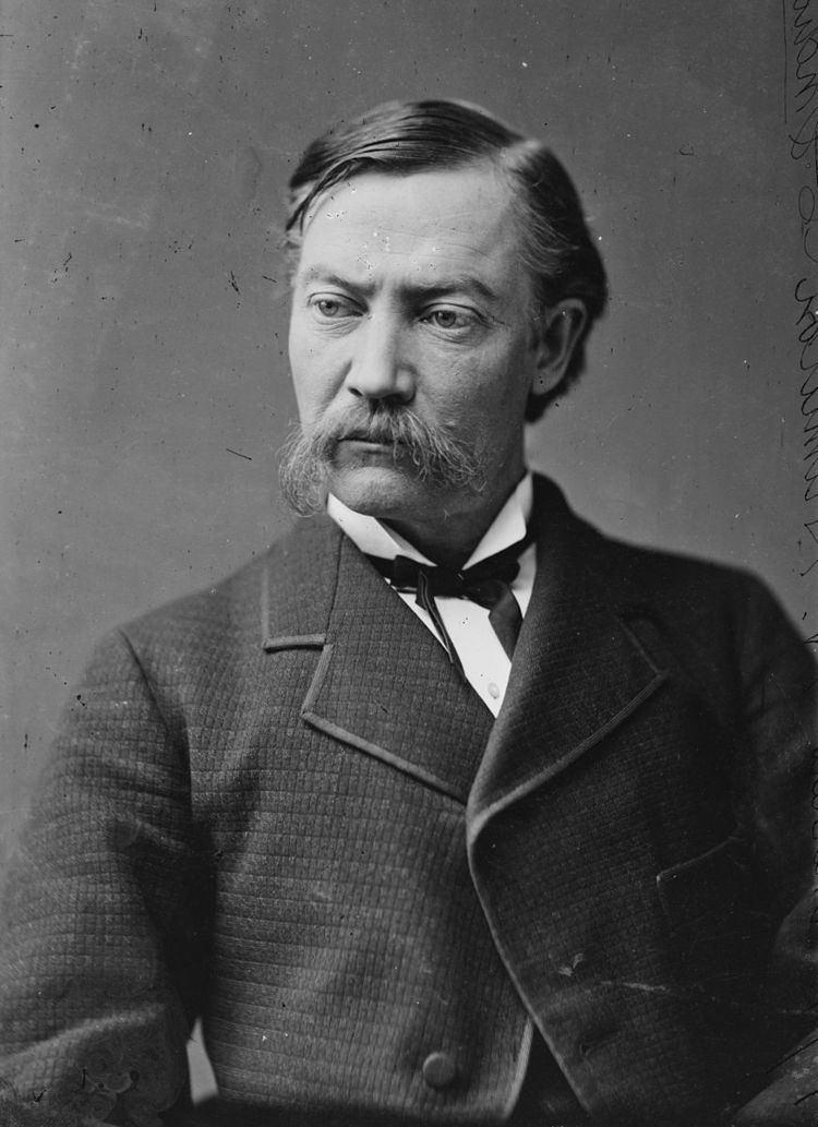 Andrew H. Hamilton