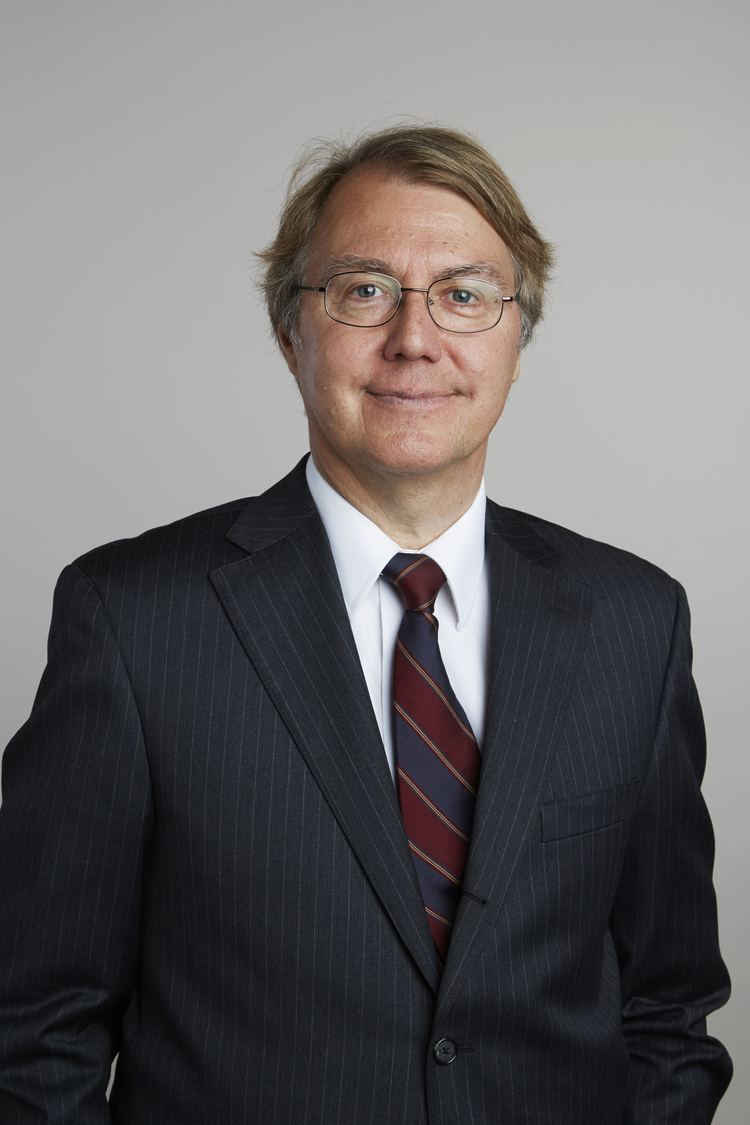 Andrew H. Knoll httpsuploadwikimediaorgwikipediacommons44