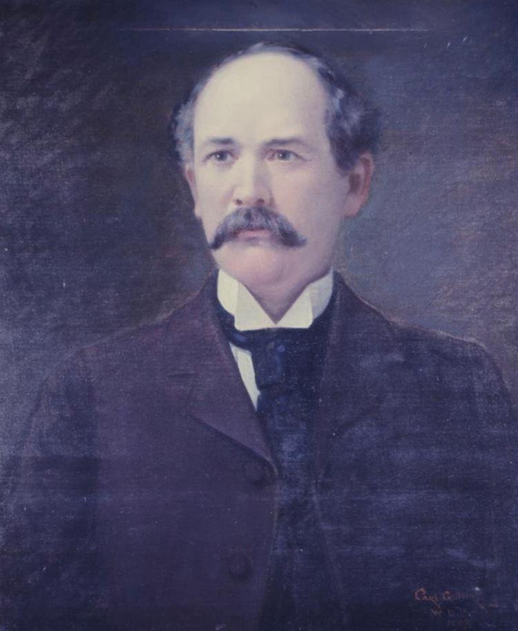 Andrew H. Longino httpsuploadwikimediaorgwikipediacommons22
