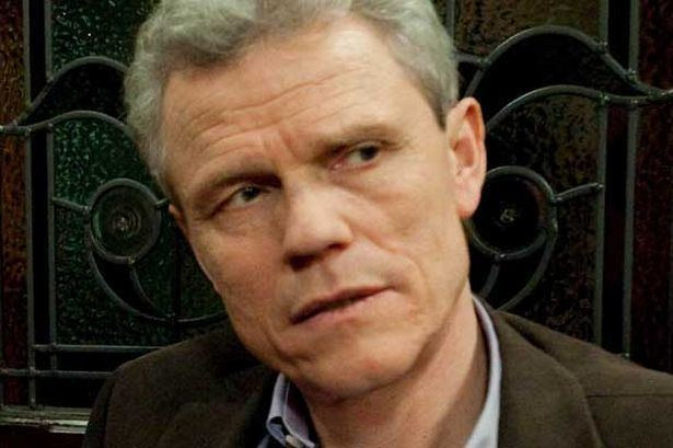 Andrew Hall (actor) i1mirrorcoukincomingarticle145632eceALTERNA