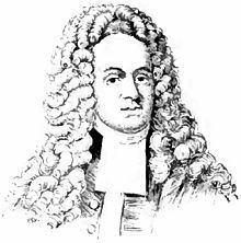 Andrew Hamilton (lawyer) httpsuploadwikimediaorgwikipediacommonsthu