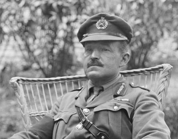 Andrew Hamilton Russell Andrew Hamilton Russell NZHistory New Zealand history online