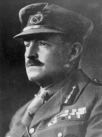 Andrew Hamilton Russell Andrew Hamilton Russell Online Cenotaph Auckland War Memorial Museum