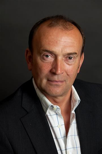 Andrew Harrison (actor) Andrew Harrison Represented by Jo Hole Associates