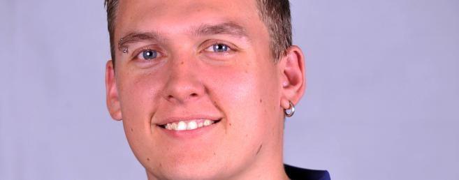 Andrew Harrison (wheelchair rugby) httpswwwparalympicorgauwpcontentuploads2