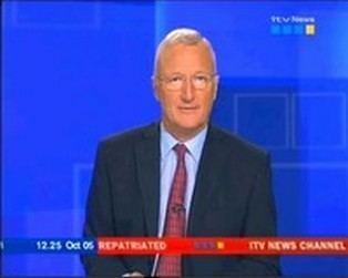 Andrew Harvey (journalist) tvnewsroomorgimagesthumbnailsandrewharveyjpg