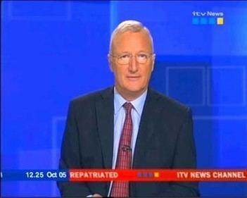 Andrew Harvey (journalist) tvnewsroomsiteimagesnewsstaffandrewharveyan