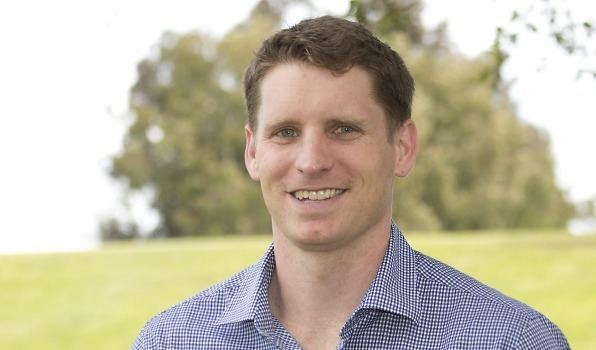 Andrew Hastie (politician) Politicians pour into Canning ahead of byelection in a