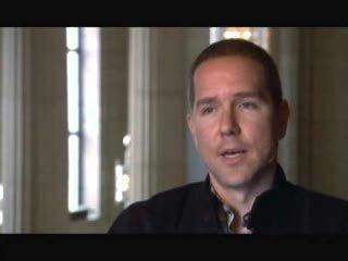 Andrew Hauptman wwwfilmsnmoviescommediathumbs1238509694jpg