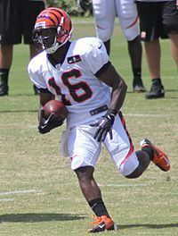 Andrew Hawkins Andrew Hawkins Wikipedia the free encyclopedia