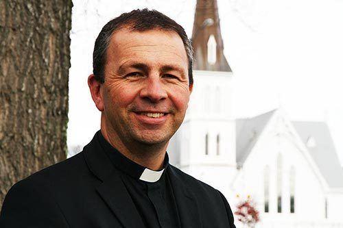 Andrew Hedge liturgyconzwpcontentuploads201406Bishopel