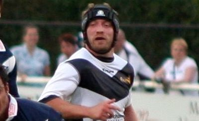 Andrew Henderson (rugby league)