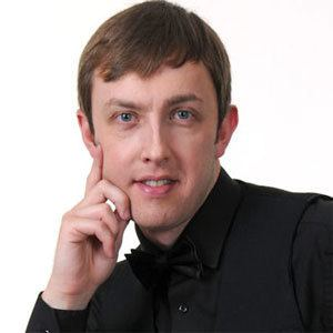 Andrew Higginson worldsnookerruuploadplayersandrewhigginsonjpg