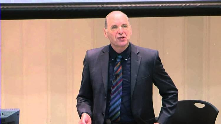 Andrew Hodges IMA Public Lectures Alan Turing The Power of Mathematical