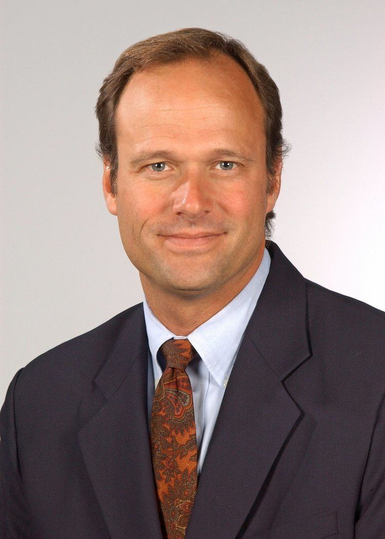 Andrew Hoffman mediamlivecomenvironmentimpactphotoandyhoff