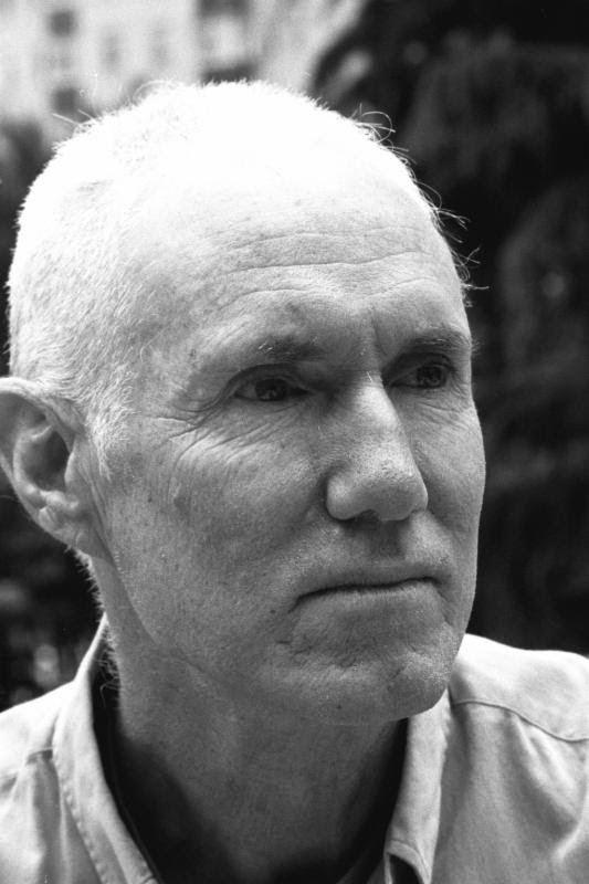 Andrew Holleran Lambda Literary