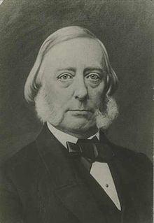 Andrew Horatio Reeder httpsuploadwikimediaorgwikipediacommonsthu