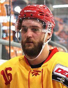 Andrew Hotham wwweishockeyinfophotos20130919andrewhothamk