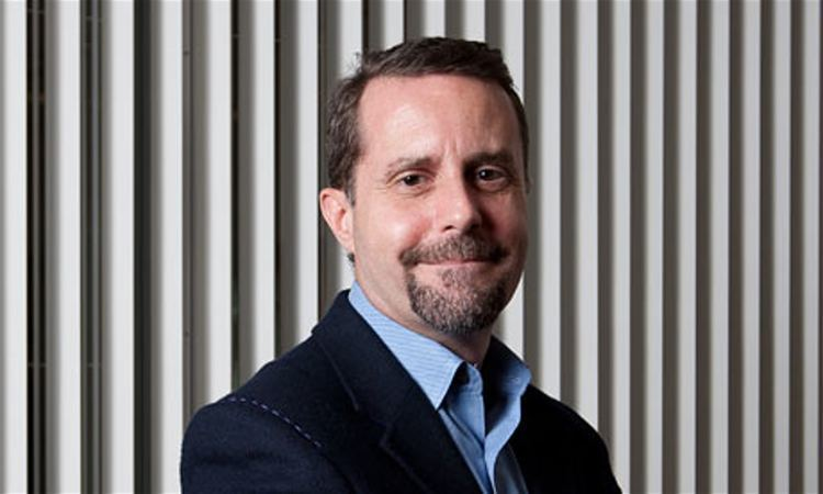 Andrew House Sony chief on the PS4 and E3 battle Technology The