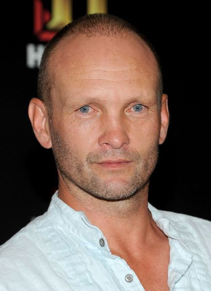 Andrew Howard Andrew Howard Pictures History Channel39s PreEmmy Party