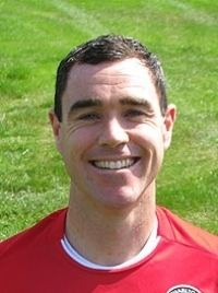 Andrew Hughes (footballer, born 1978) wwwfootballtopcomsitesdefaultfilesstylespla