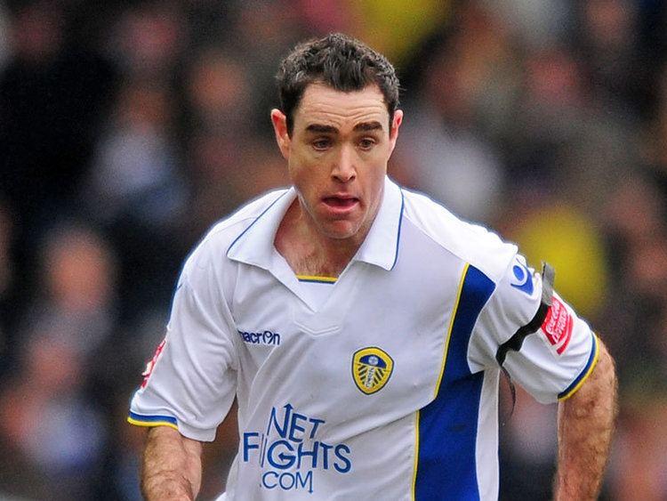 Andrew Hughes (footballer, born 1978) - Alchetron, the free social ...