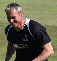 Andrew Hurry httpsuploadwikimediaorgwikipediacommonsthu