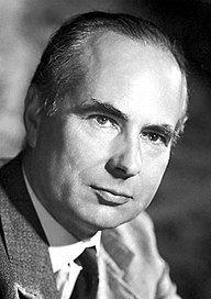 Andrew Huxley httpsuploadwikimediaorgwikipediacommonsthu