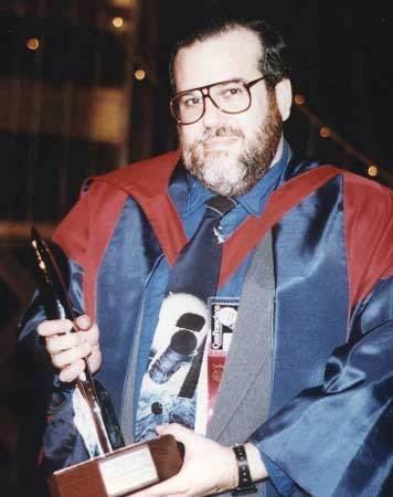 Andrew I. Porter
