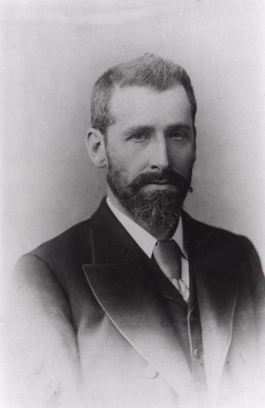 Andrew Inglis Clark Andrew Inglis Clark Wikipedia
