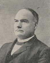 Andrew J. Hunter