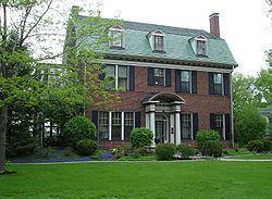 Andrew J. O'Conor III House httpsuploadwikimediaorgwikipediacommonsthu