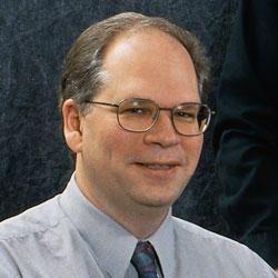 Andrew J. Ouderkirk wwwrdmagcomsitesrdmagcomfilesstyleslargep
