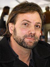 Andrew J. Porter httpsuploadwikimediaorgwikipediacommonsthu