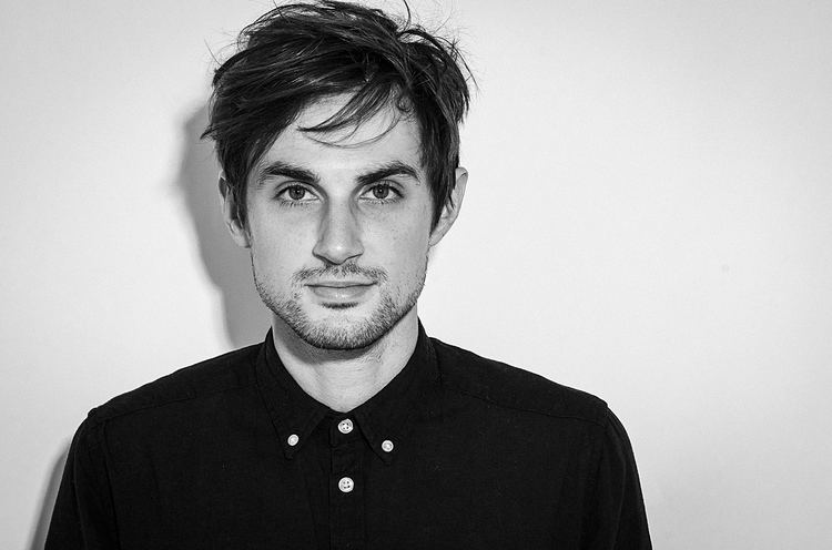Andrew J. West Andrew J West Issue Magazine