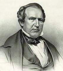 Andrew Jackson Donelson httpsuploadwikimediaorgwikipediacommons55