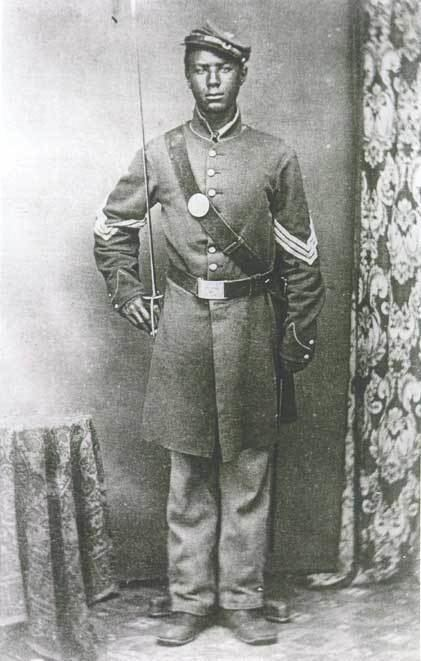 Andrew Jackson Smith (Medal of Honor) Andrew Jackson Smith Medal of Honor Wikipedia