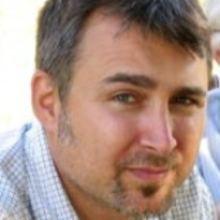 Andrew Jacobs (journalist) httpswwwchinafilecomsitesdefaultfilesstyl