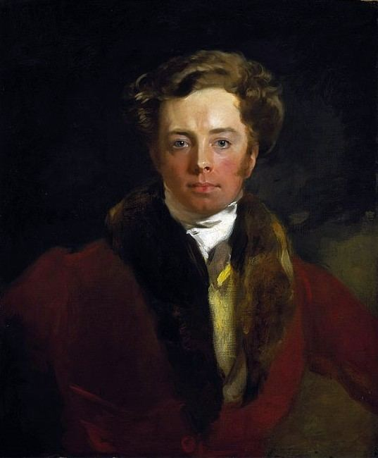 Andrew James Wray Geddes Opinions on Andrew James Wray Geddes